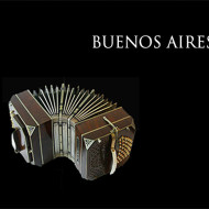 02 – BUENOS AIRES (MP3)